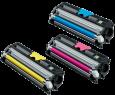 Toners Laser Originales