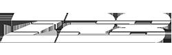 Comercial Z28 Ltda
